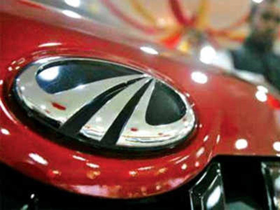 Mahindra Lifespace first quarter profit up 86 pct at INR 27 cr