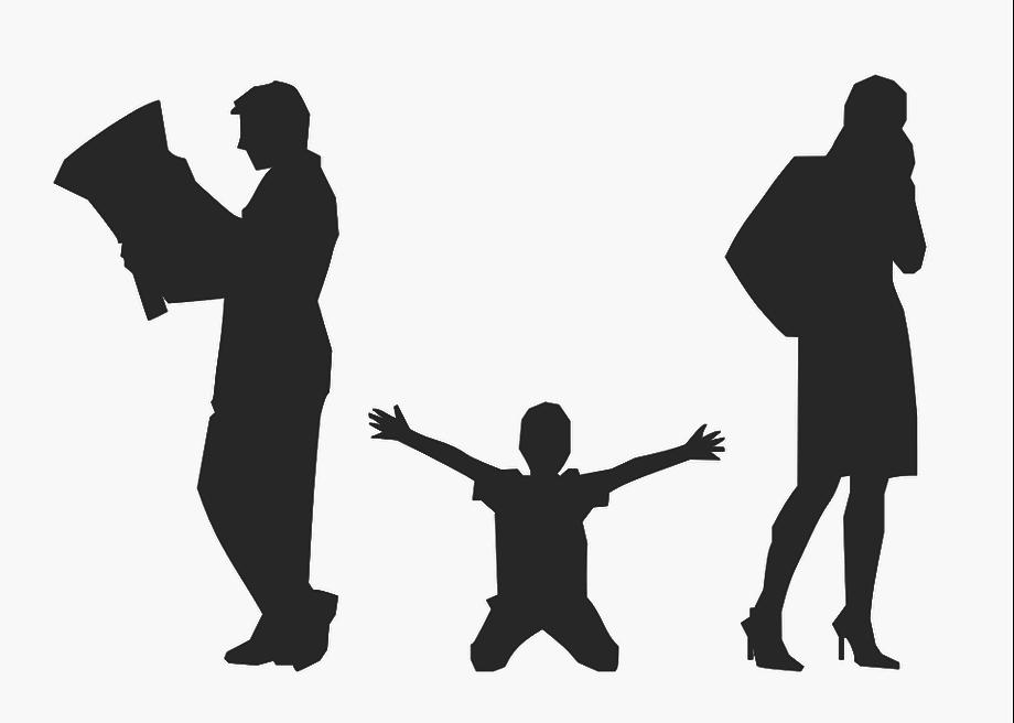 Kenyan women becoming lawyers to win divorce, child custody in courts