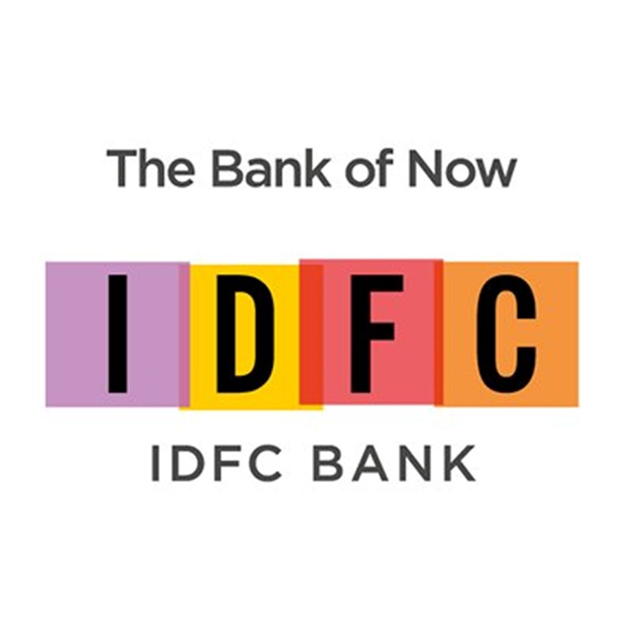IDFC Bank reports 58 percent plunge in net profit to Rs 181.55 crore in Q1