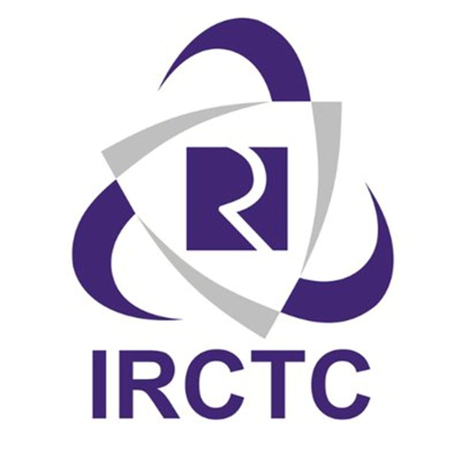 IRCTC scam case: Lalu Prasad, wife, son summoned in Delhi court
