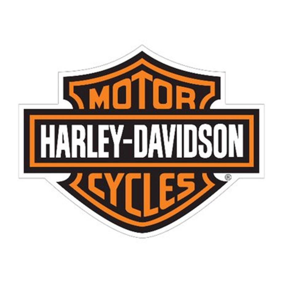 Harley-Davidson to develop smaller bike meant for Indian market