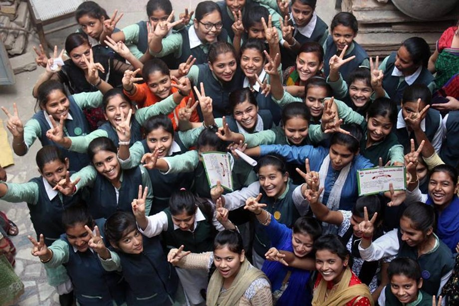 Haryana HBSE 10th, 12th compartment results out