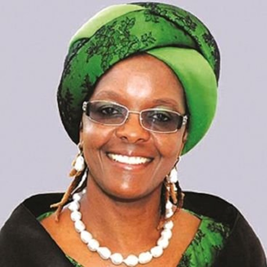 Grace Mugabe did not have diplomatic immunity, says South African court