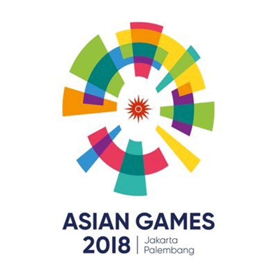 Asian Games: Amateurs Aadil, Hari to compete at Louis Philippe Cup