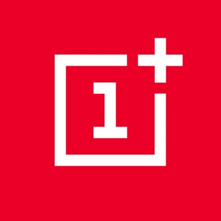 OnePlus plans to set up second global headquarters in India