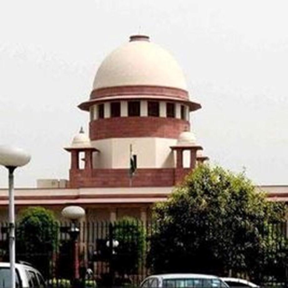 SC disposes suo motu writ petition in Kathua gangrape case