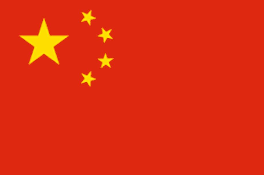 Still committed to Hong Kong semi-autonomy, says China