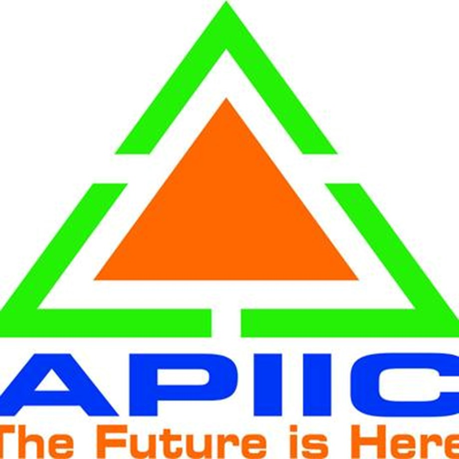 """Centre gave """"no funds"""" to take up Manufacturing Zone project in Prakasam, says APIIC"""