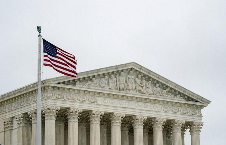 US: Supreme Court dismisses Trump's bid to halt climate change case