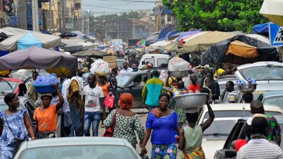 IMF Staff Completes Program Review Mission to Benin