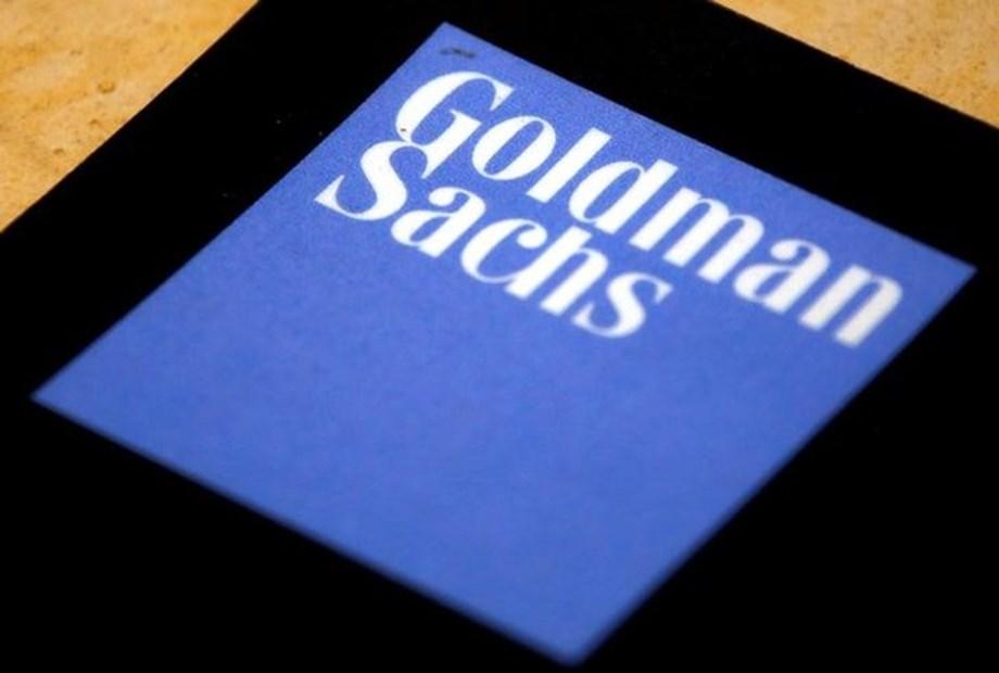 US District judge certifies Goldman Sachs gender discrimination class action