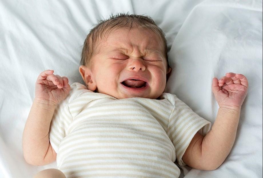 Neonatal care fund