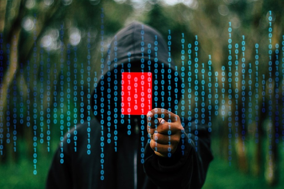 How increasing internet penetration is leaving privacy vulnerable