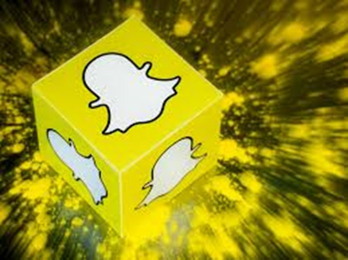 Snapchat parent cuts 7 percent of its global workforce in March