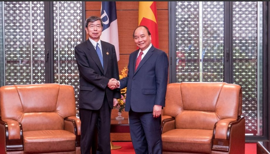 ADB congratulates GMS on 25 years of successful cooperation