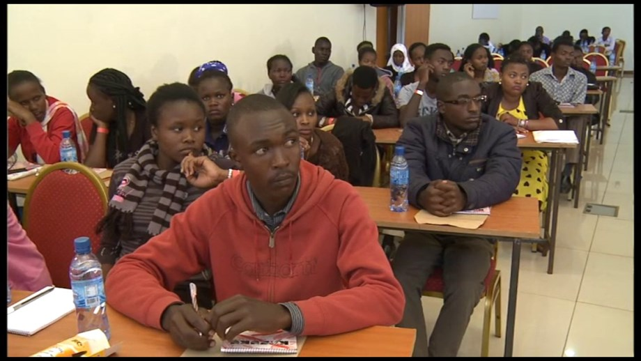TVET plan: Graduates to get job within six months