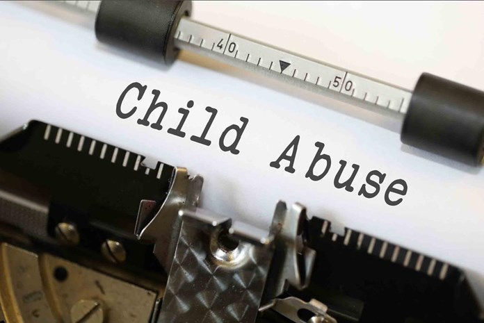 Mongolians protest, demands action against child abuse