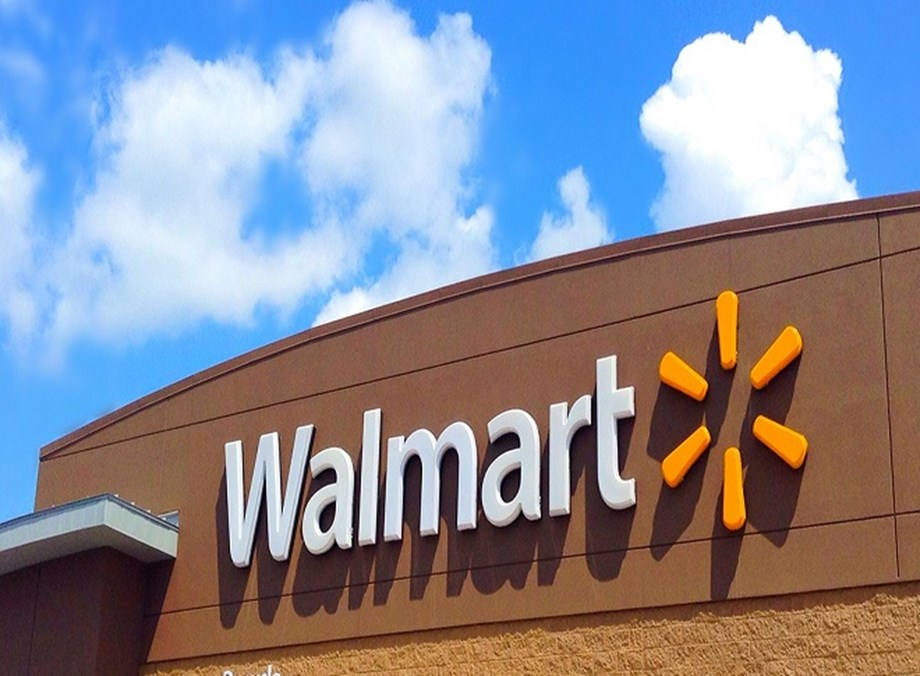 Walmart eyes to turn superstores into healthcare centers