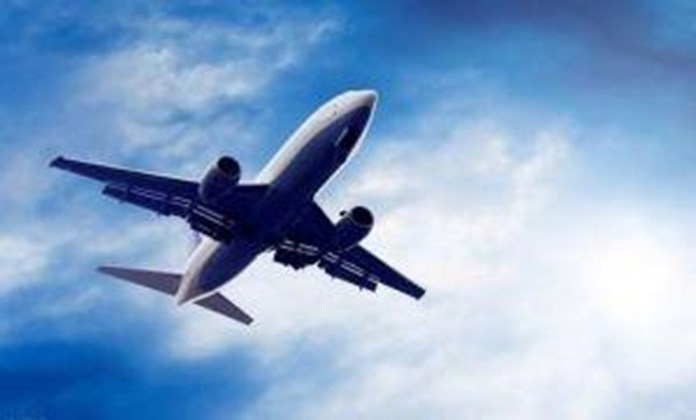 Vlora Airport, the gateway to the investments that brings development