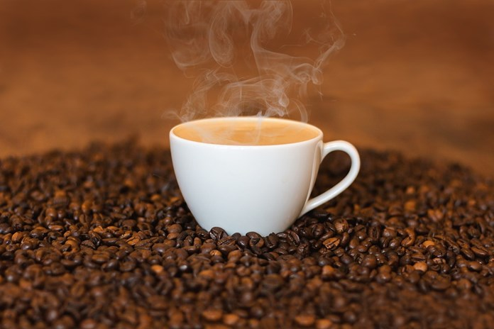 Coffee market in the Czech Republic is worth CZK 30 bn, according to expert