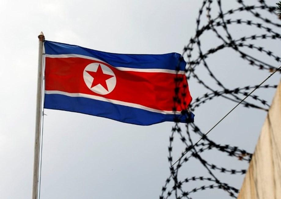 US spy satellites detect renewed activity at N Korean factory