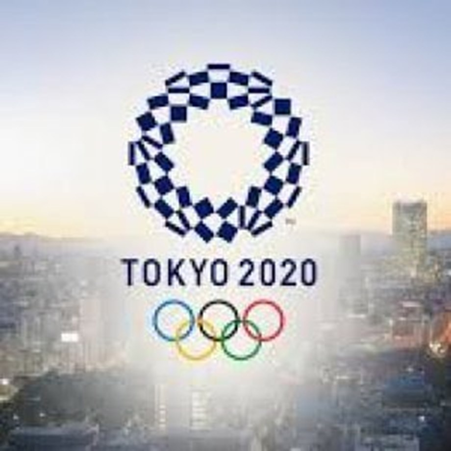 Opening and closing ceremonies of Tokyo 2020 to reflect themes of 'reconstruction' and 're-birth