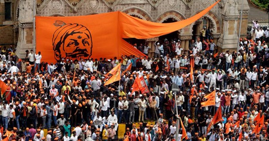 Maratha quota: Another man ends life over quota demand