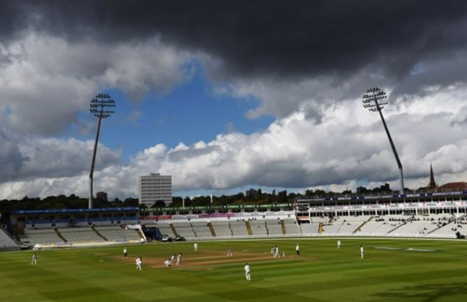 India vs England: India would be driven by desire to shed poor travellers' tag
