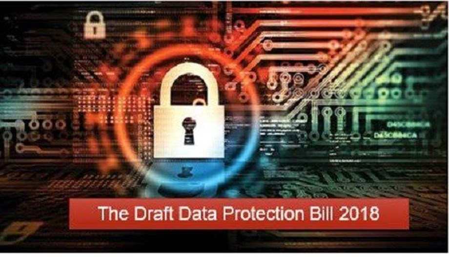 Editors Guild of India welcomes draft data protection bill