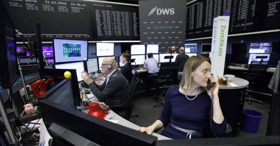 Earning updates main focus for investors in British shares