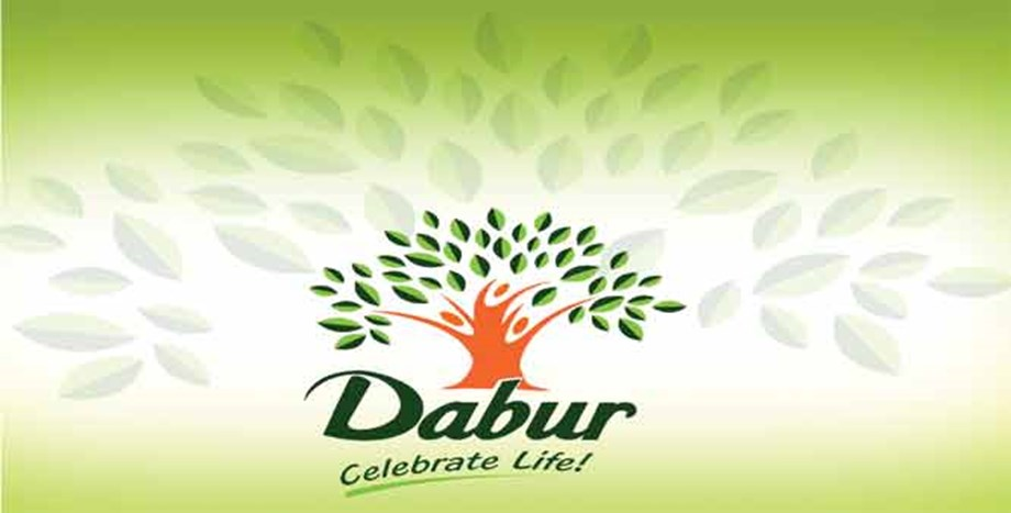 Dabur India profit rise up by 25 pct to INR 330 cr through consolidated net profit