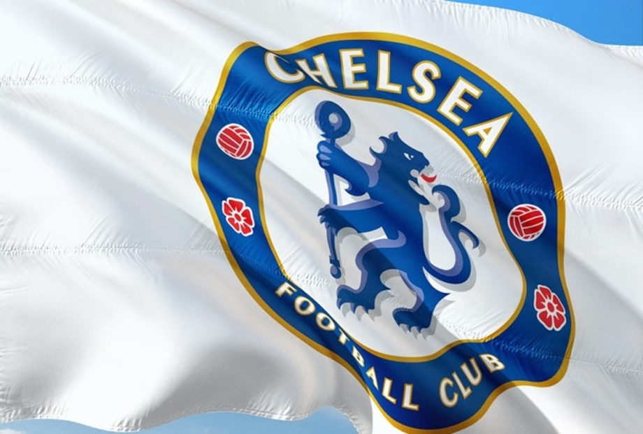 Chelsea fan banned for 3 years after being found guilty of homophobic chants