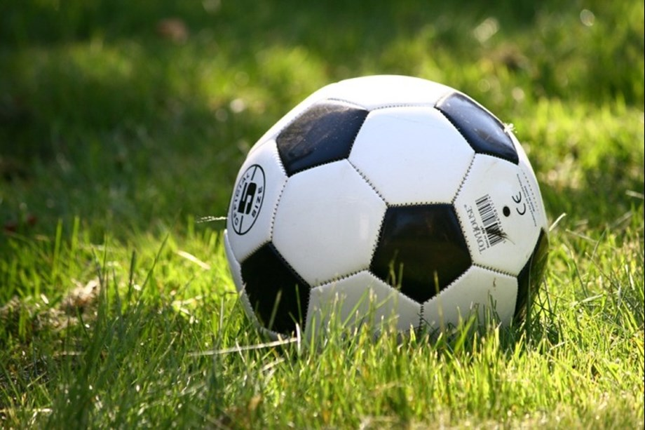 Soccer-Australia's Arnold backs Rogic to make Asian Cup impact