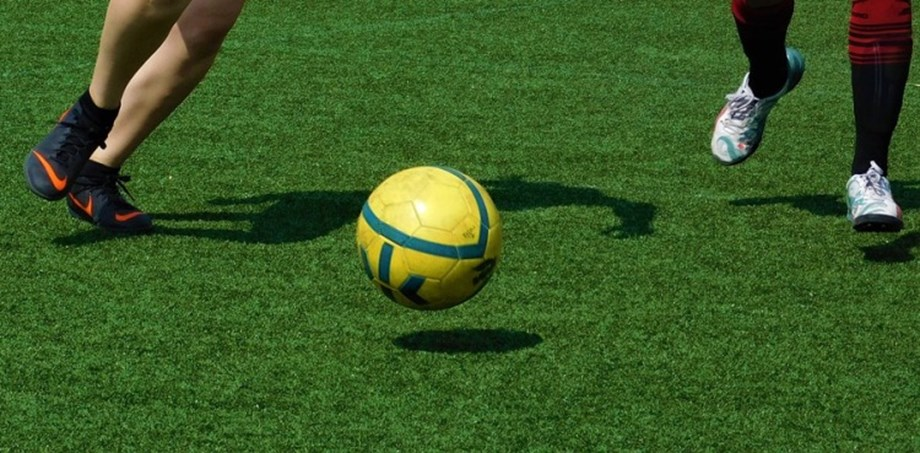 To qualify for next Olympics, Indian Women Football team to play 2 friendly games