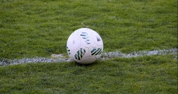 I-League: Chennaiyin FC vs Kerala Blasters end goalless