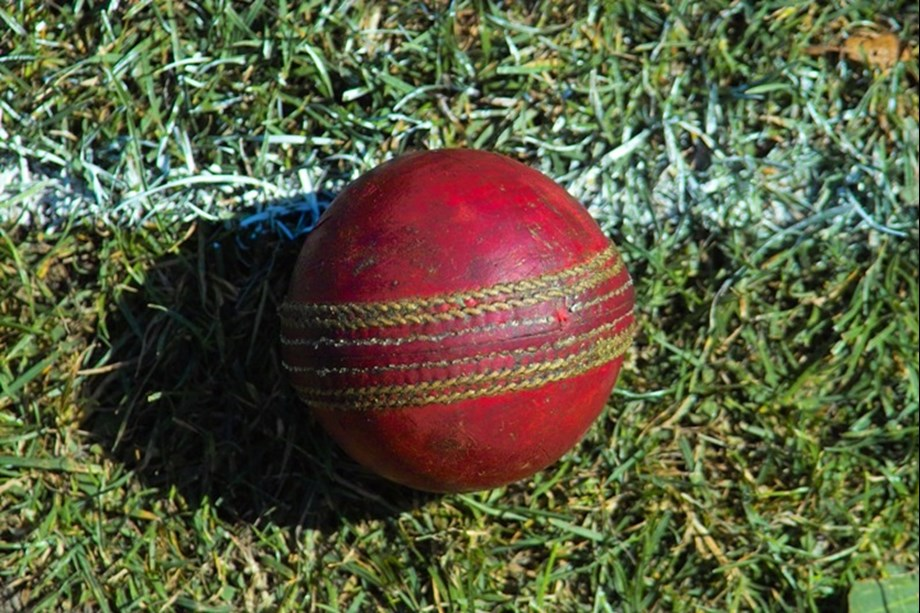 Ferit Cricket Bash to give golden chance to amateur cricketers