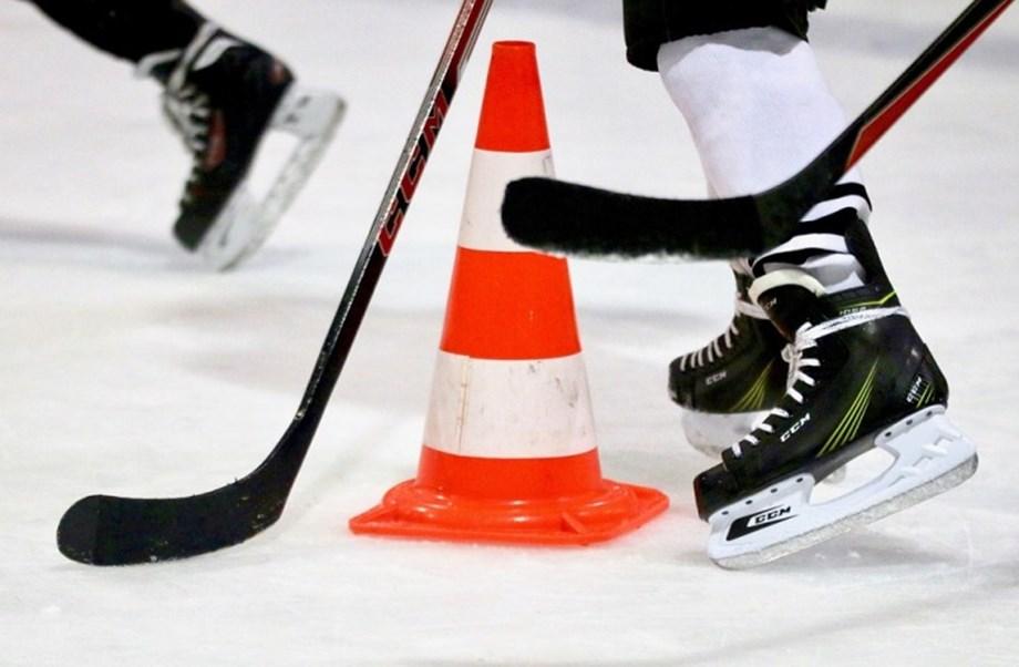 NHL reveals first-round playoff schedule