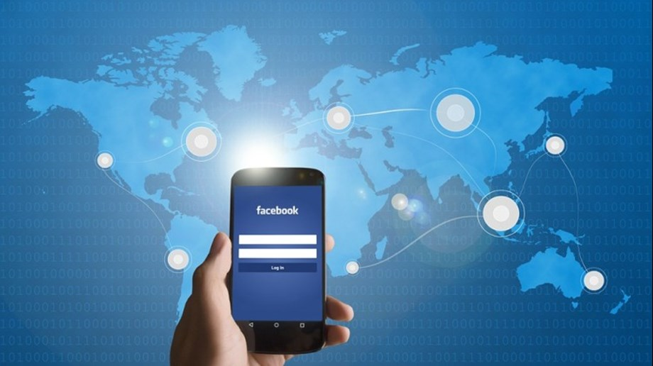 Committed to bringing greater transparency to political ads: Facebook