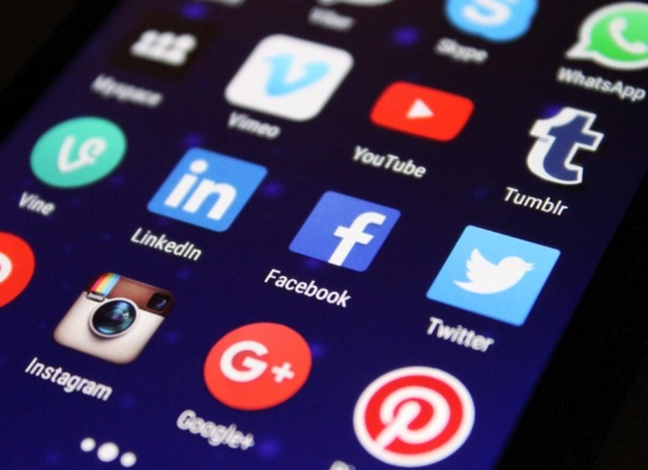 Proposal for direct regulation of social media company in pipeline in UK