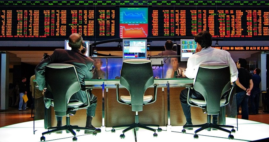 Emerging market currency crisis could lead to broader economic trouble