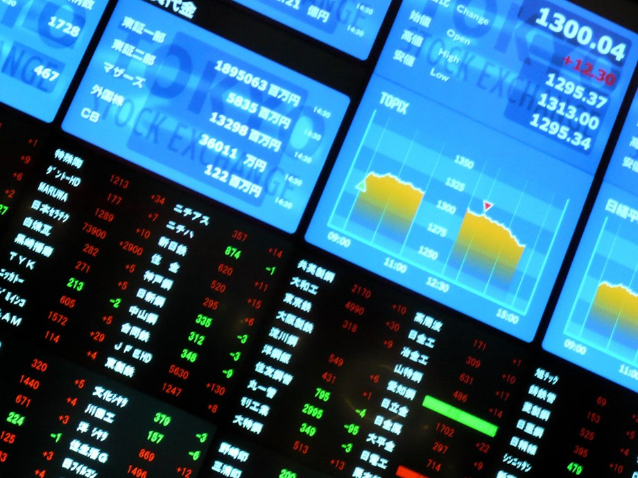 Power exchange proposal at initial stage: BSE