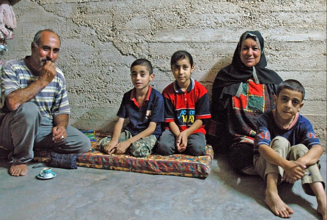 Palestinian refugees running out of funds: UNRWA