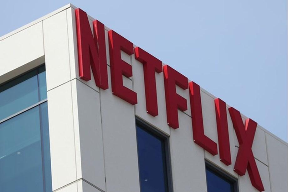 "Netflix renews animated comedy series ""Big Mouth"" for third season"