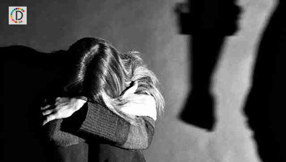 Delhi: 22-yr old man arrested for abducting, assaulting woman in Sarai Kale Khan area