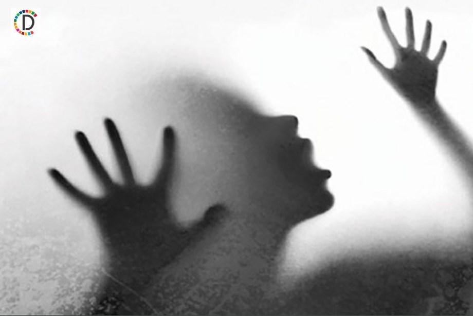 Kerala: Five arrested in Kannur sexual assault case