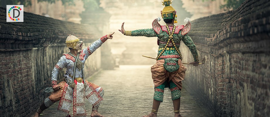 Bhramara Festival of Dance aims to promote traditional classical dance forms