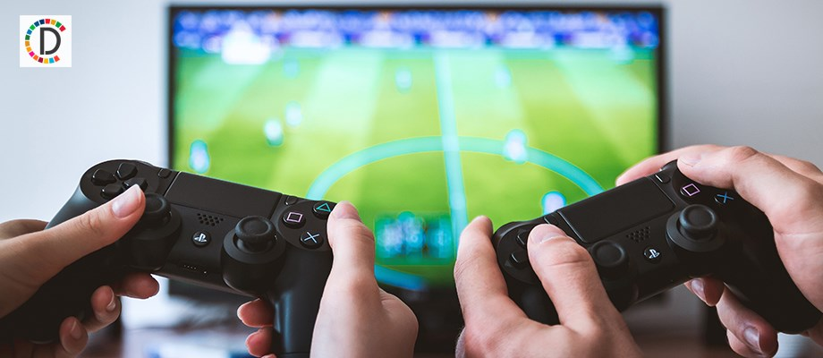 Health News Roundup: High fiber diets make for healthier lives; Games industry asks WHO to hold fire on 'gaming disorder'