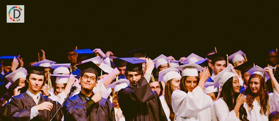 Acharya Devvrat urges teachers to avoid indulging in student politics