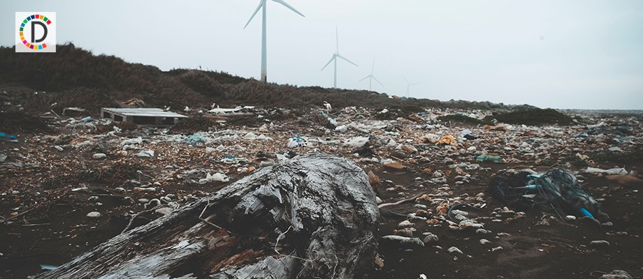 Japanese delegation meets Telangana officials to discuss waste incineration plant