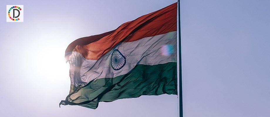 Rupani rules out Pakistan's participation at Vibrant Gujarat Summit